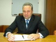 Presedinte - Director General ing. Florin Rusu